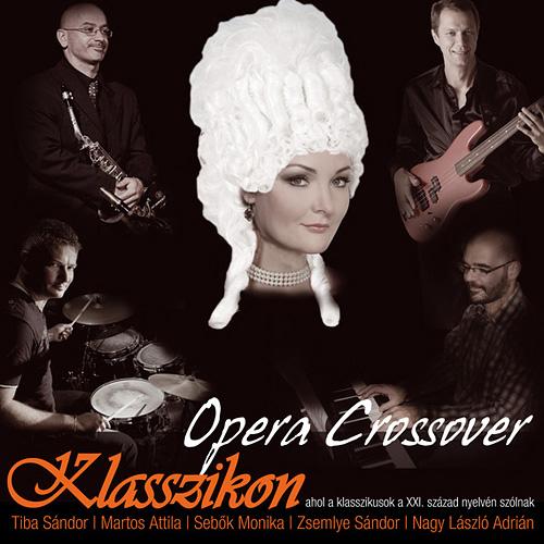 opera_crossover_cd