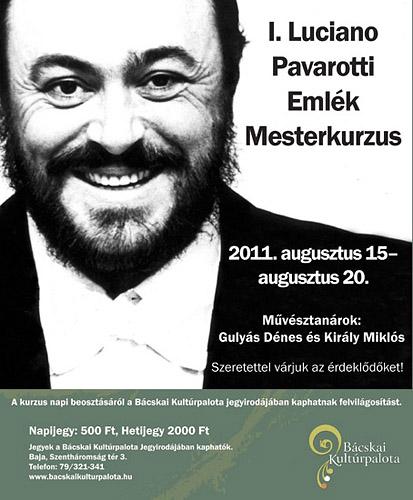 pavarotti_kurzus_plakat2
