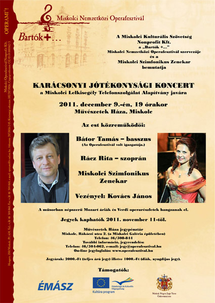 karcsonyi_koncert