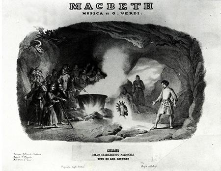 macbethpremuj2