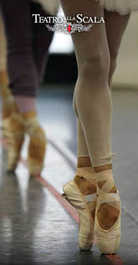 balettscaladec