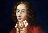 PERGOLESI, GIOVANNI BATTISTA