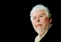 BIRTWISTLE, SIR HARRISON PAUL